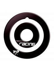 Bocal BY Racing