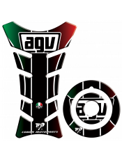 Kit KY AGV Super Racing